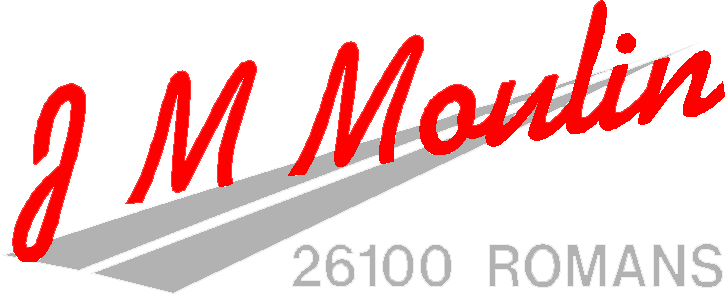Logo JM-Moulin