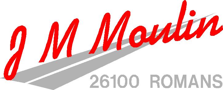 Logo JM-Moulin